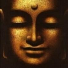 thaibuddha.jpg