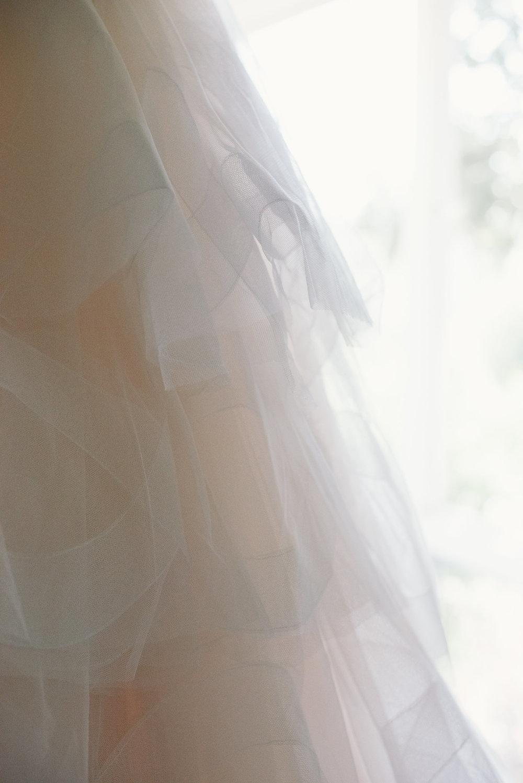 Kiira&Daniel_013.jpg