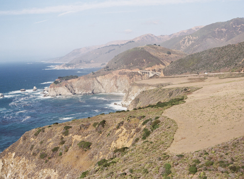 Big_Sur_by_Kayla_Barker_069.jpg