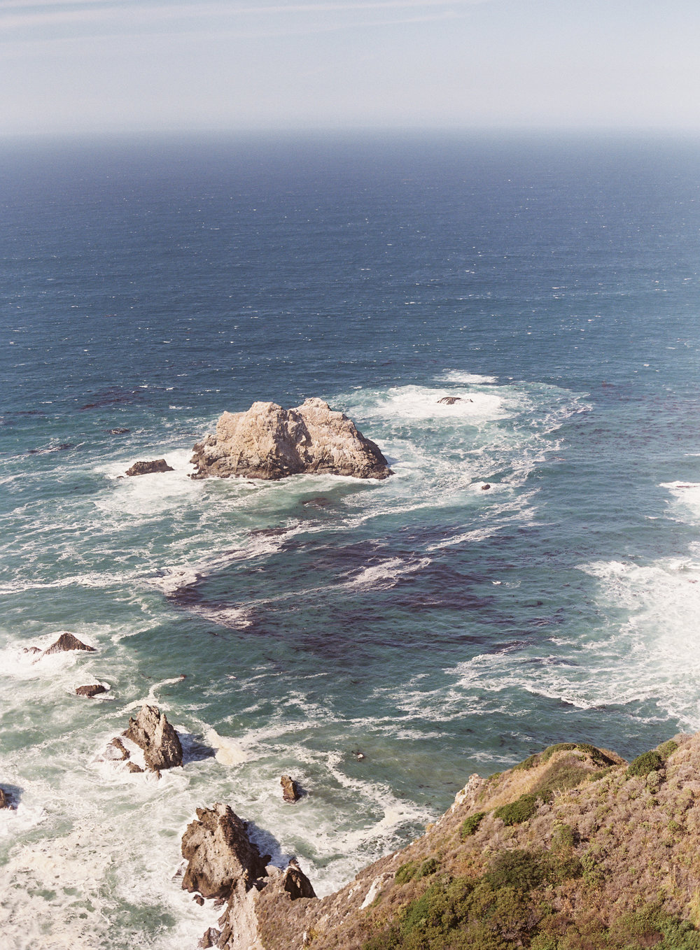 Big_Sur_by_Kayla_Barker_070.jpg