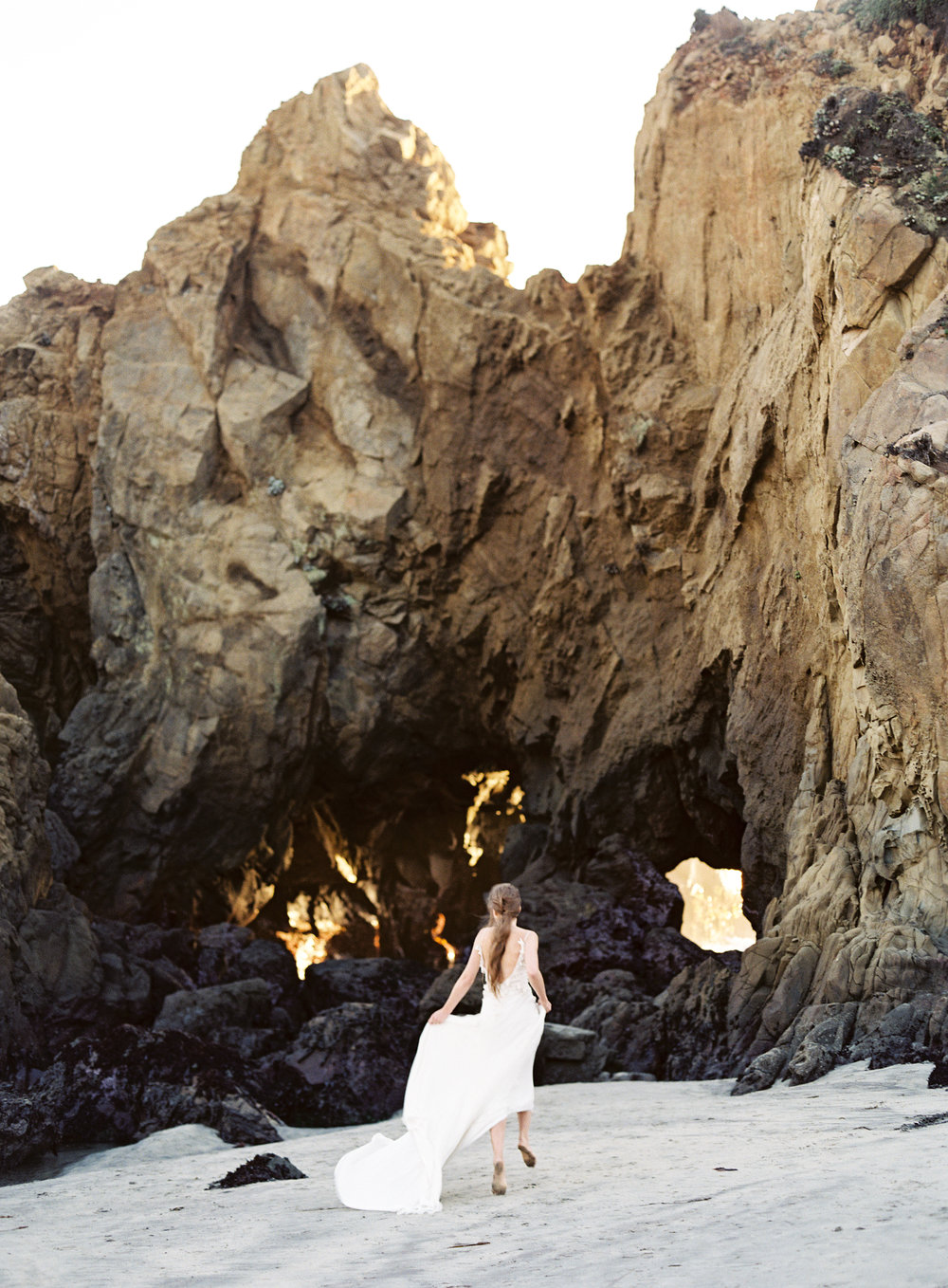 Big_Sur_by_Kayla_Barker_083.jpg