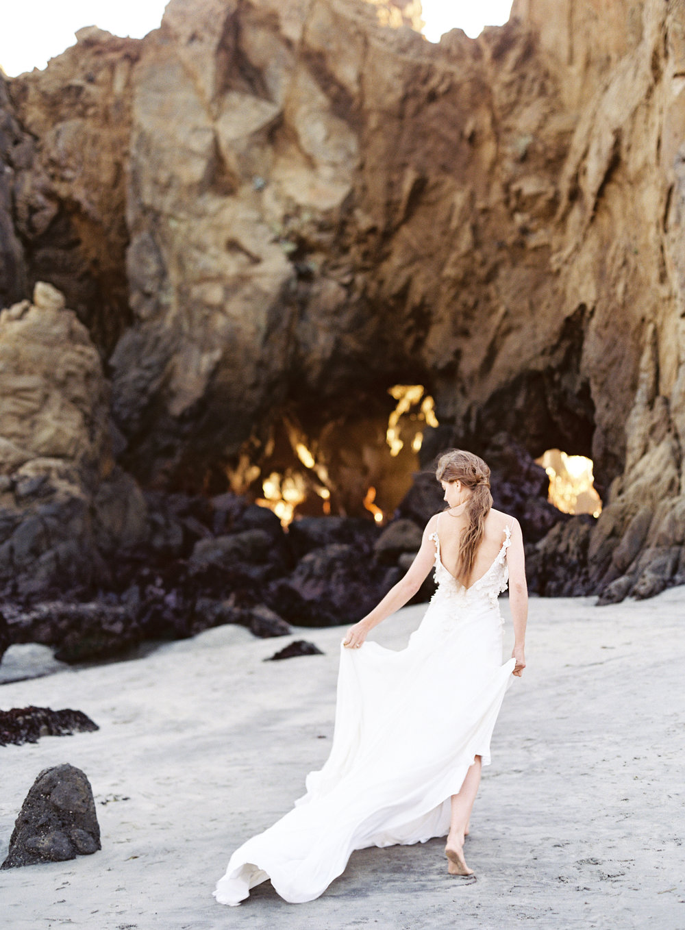 Big_Sur_by_Kayla_Barker_086.jpg