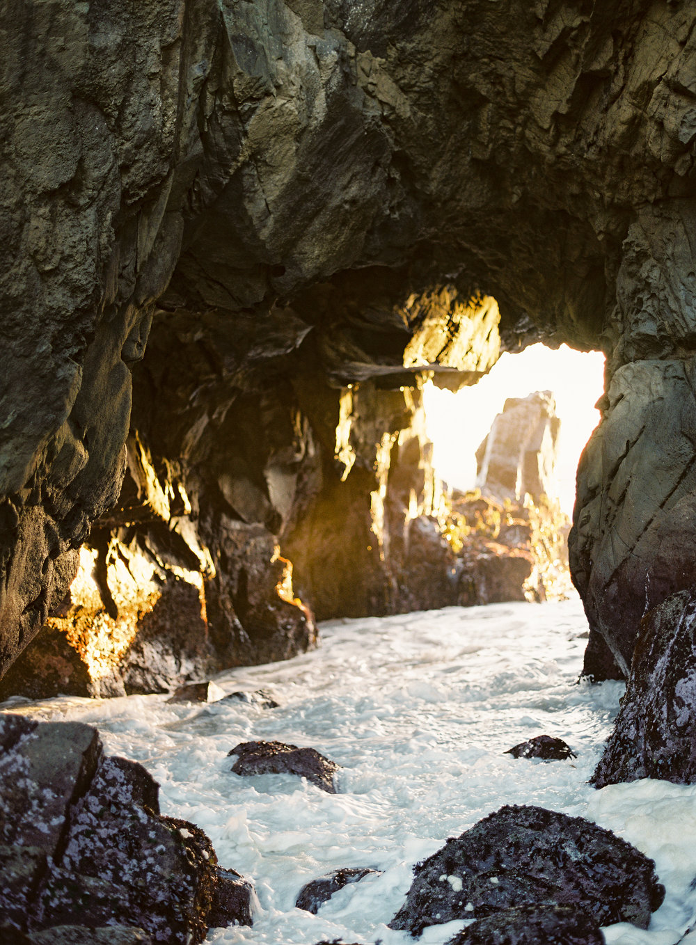 Big_Sur_by_Kayla_Barker_126.jpg