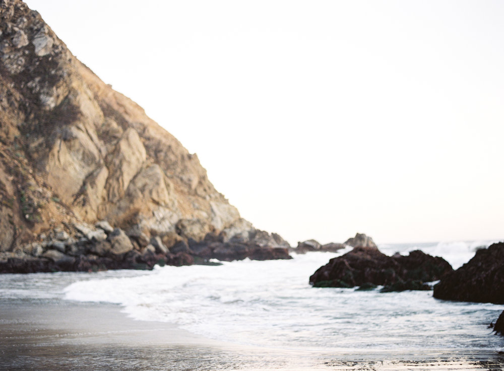 Big_Sur_by_Kayla_Barker_143.jpg