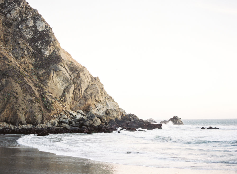 Big_Sur_by_Kayla_Barker_148.jpg