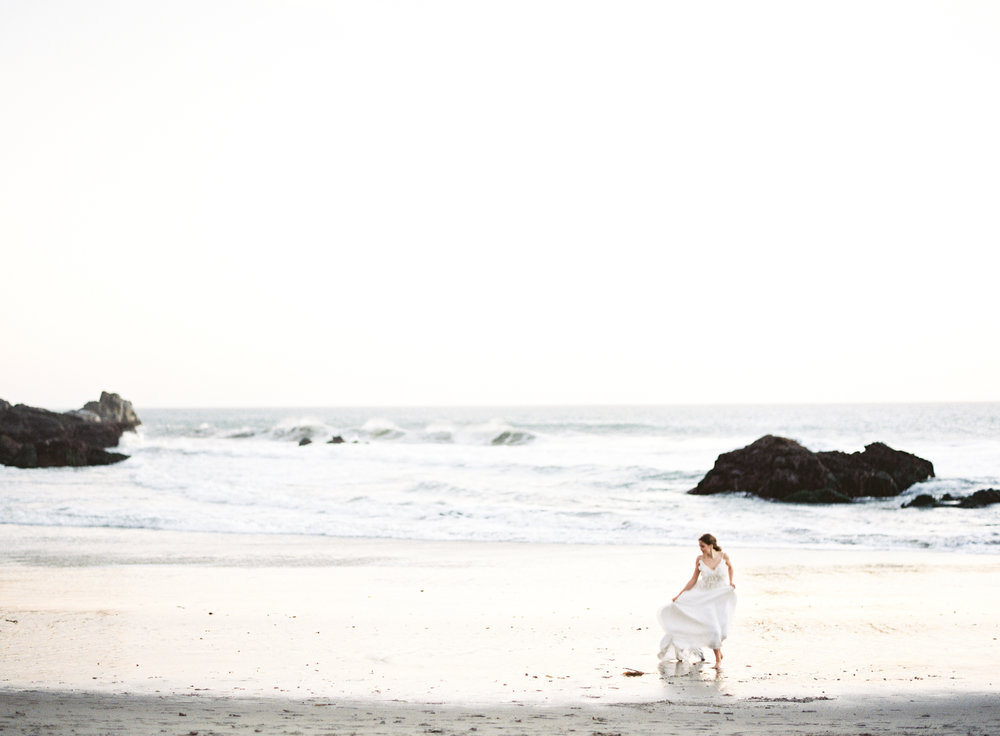 Big_Sur_by_Kayla_Barker_155.jpg