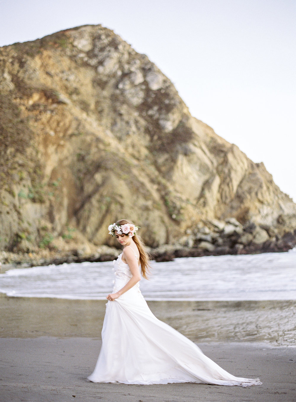 Big_Sur_by_Kayla_Barker_171.jpg