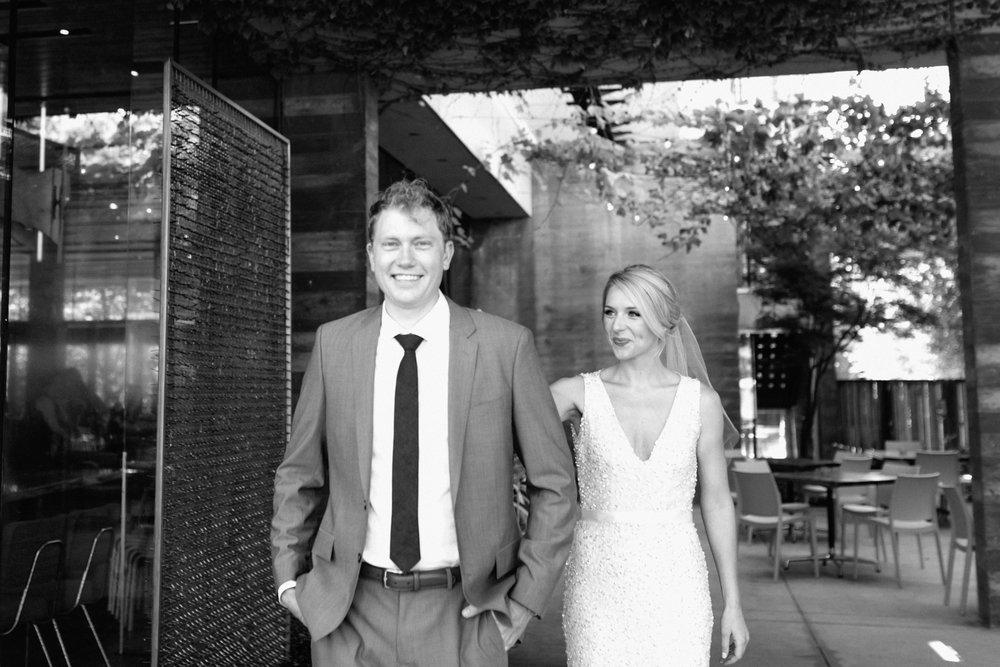 Caroline & Brandon-135.jpg