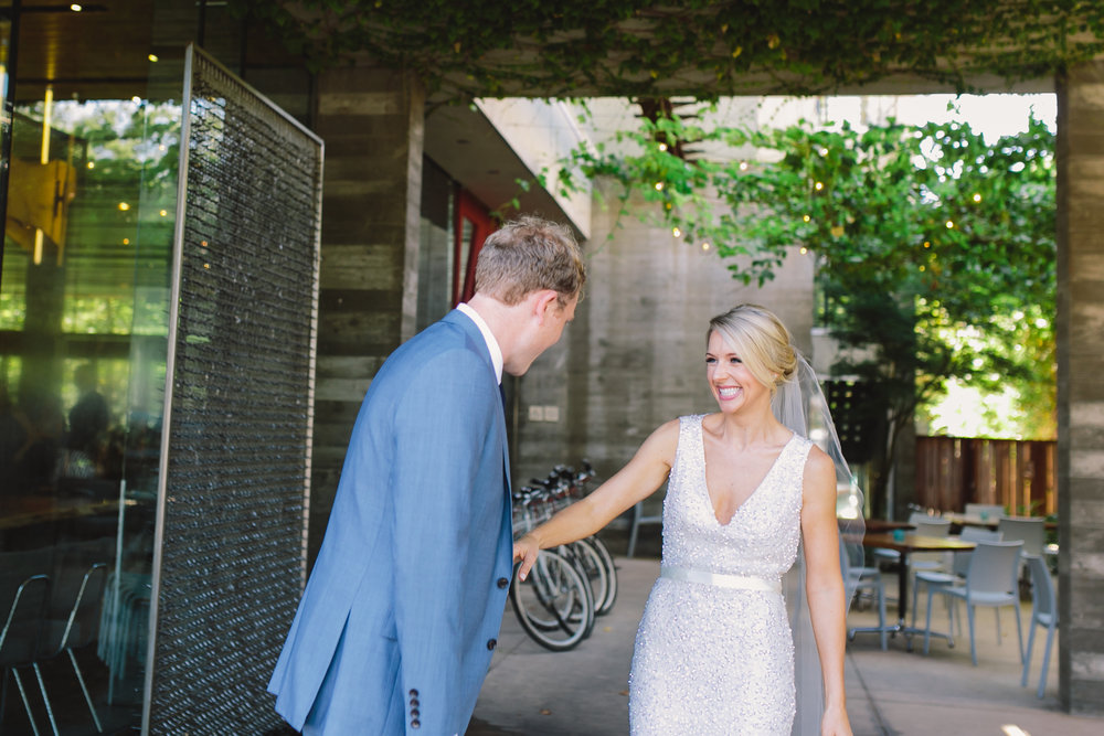 Caroline & Brandon-141.jpg