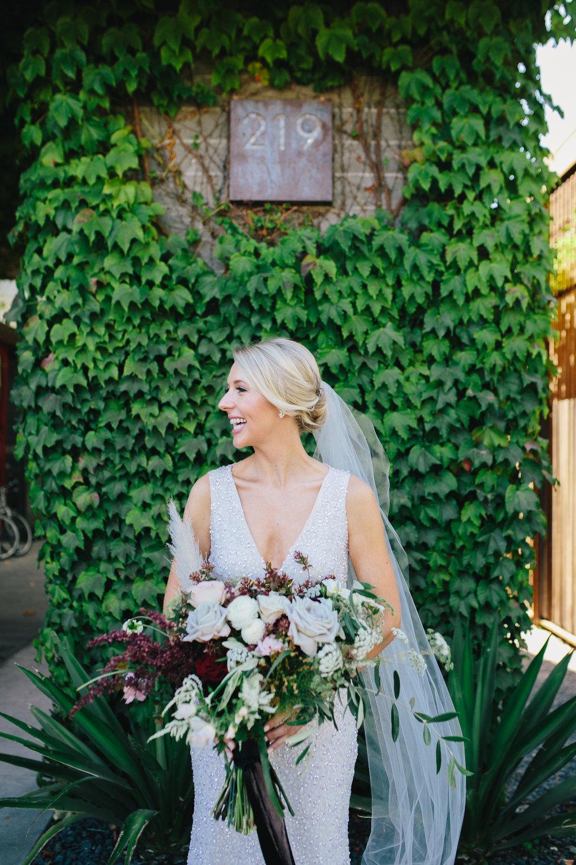 Caroline & Brandon-233.jpg
