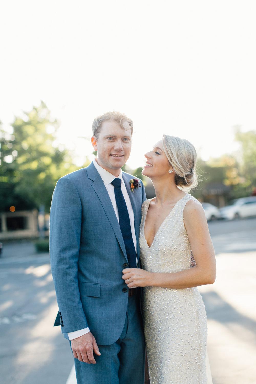 Caroline & Brandon-563.jpg