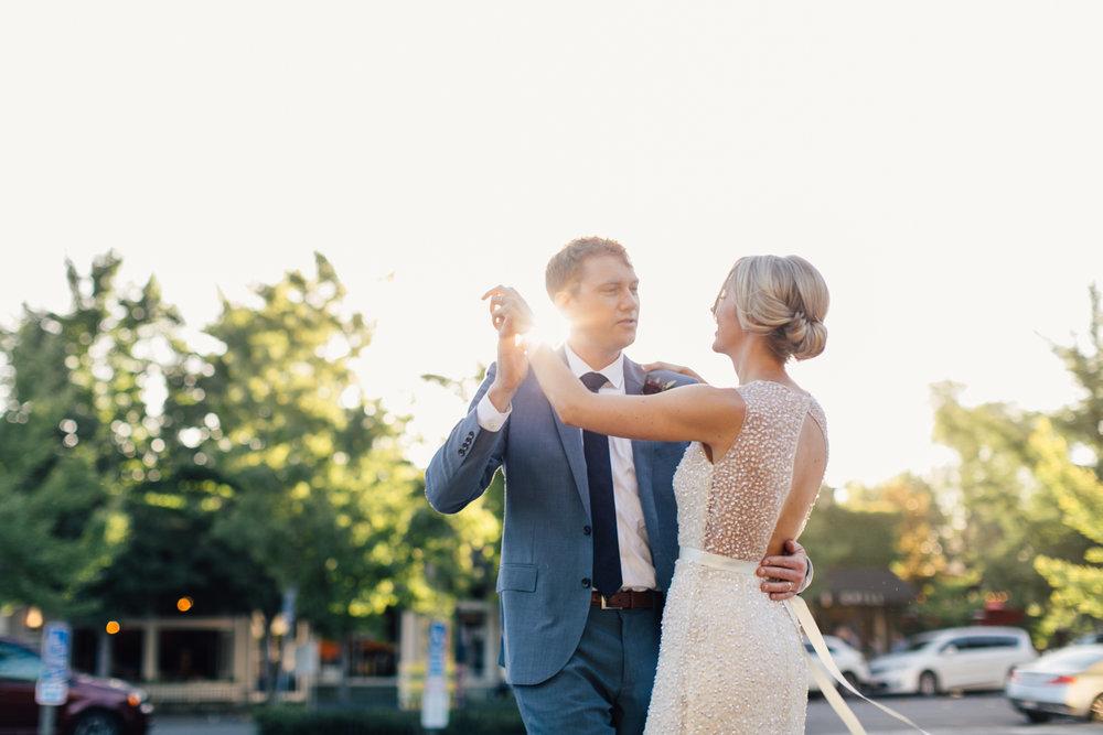 Caroline & Brandon-564.jpg