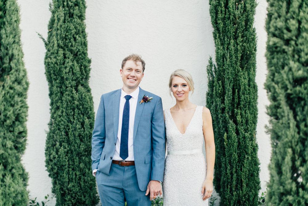 Caroline & Brandon-584.jpg
