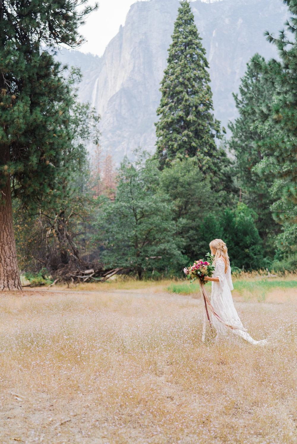 DaniellePoffPhoto-250.jpg