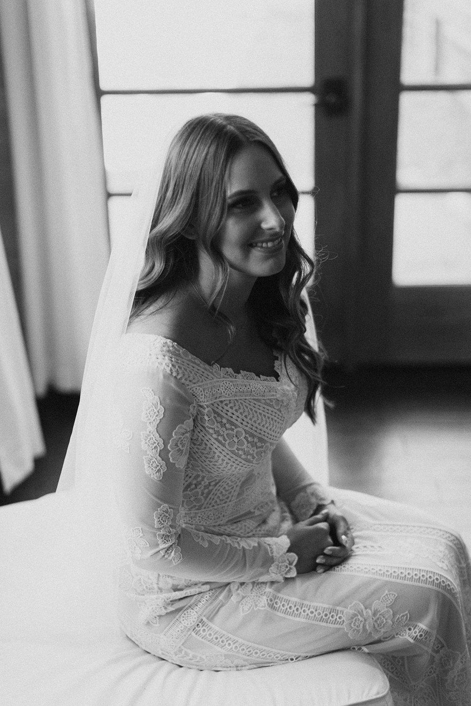 Carolyn_Travis_Wedding_IndiaEarl_BigSur_56.jpg