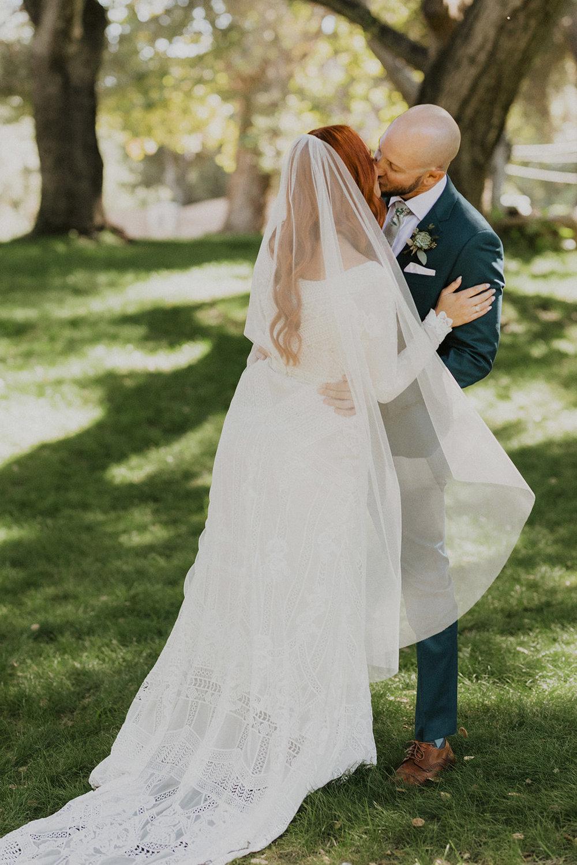 Carolyn_Travis_Wedding_IndiaEarl_BigSur_106.jpg