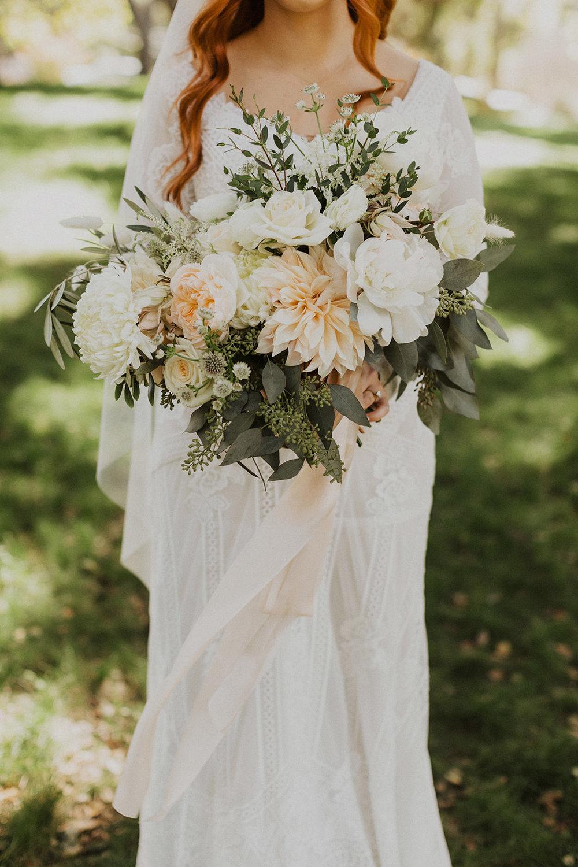 Carolyn_Travis_Wedding_IndiaEarl_BigSur_133.jpg