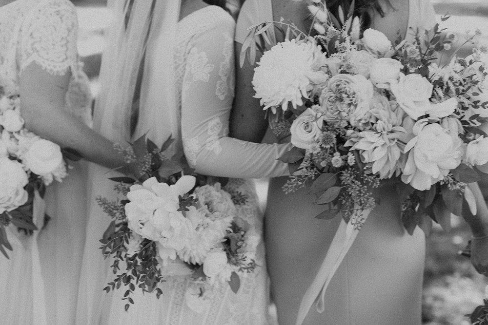 Carolyn_Travis_Wedding_IndiaEarl_BigSur_152.jpg