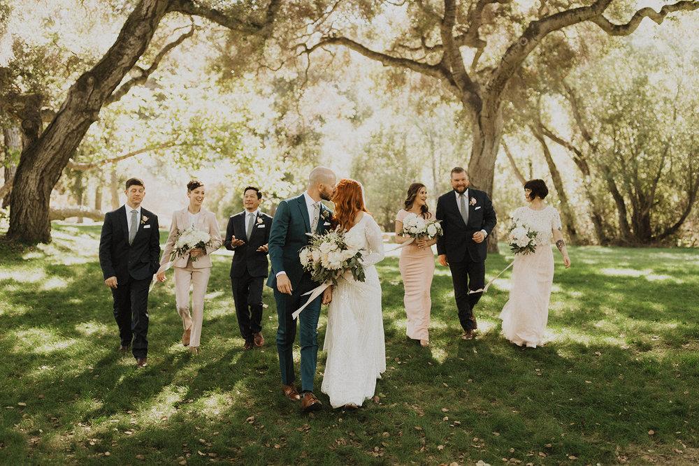 Carolyn_Travis_Wedding_IndiaEarl_BigSur_179.jpg
