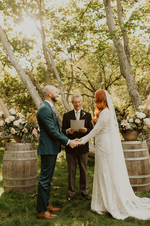 Carolyn_Travis_Wedding_IndiaEarl_BigSur_390.jpg