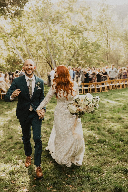 Carolyn_Travis_Wedding_IndiaEarl_BigSur_417.jpg