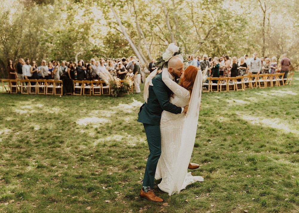 Carolyn_Travis_Wedding_IndiaEarl_BigSur_420.jpg