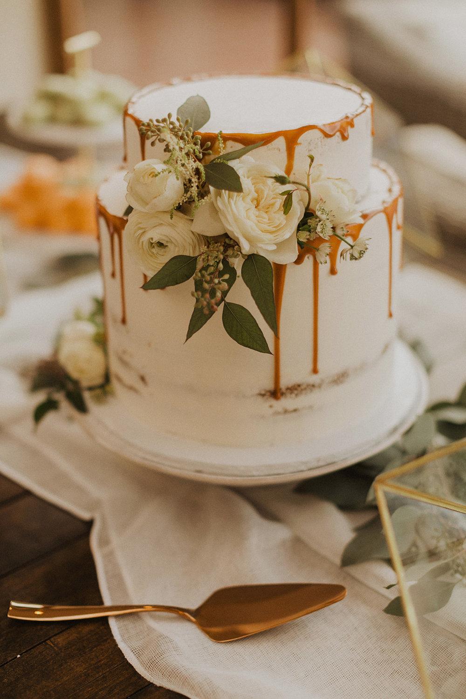 Carolyn_Travis_Wedding_IndiaEarl_BigSur_445.jpg