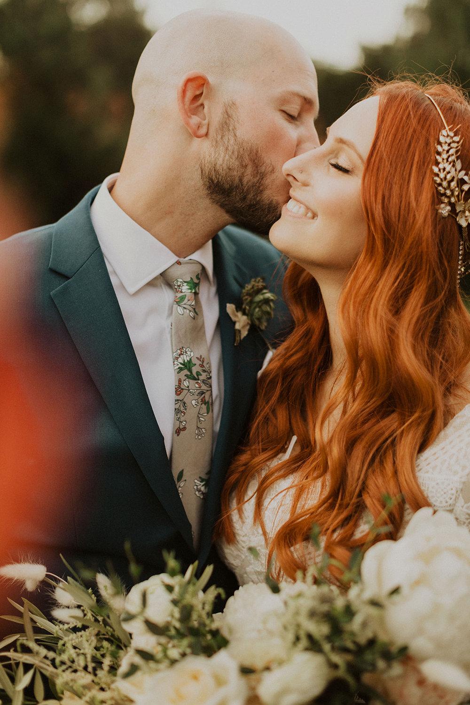 Carolyn_Travis_Wedding_IndiaEarl_BigSur_627.jpg