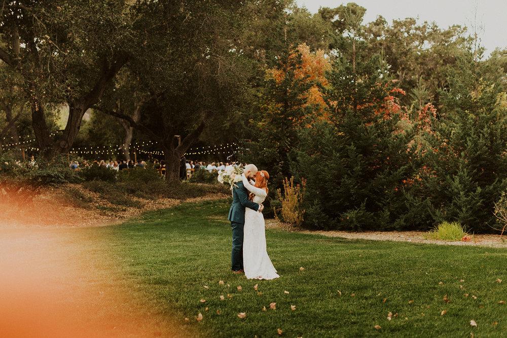Carolyn_Travis_Wedding_IndiaEarl_BigSur_615.jpg