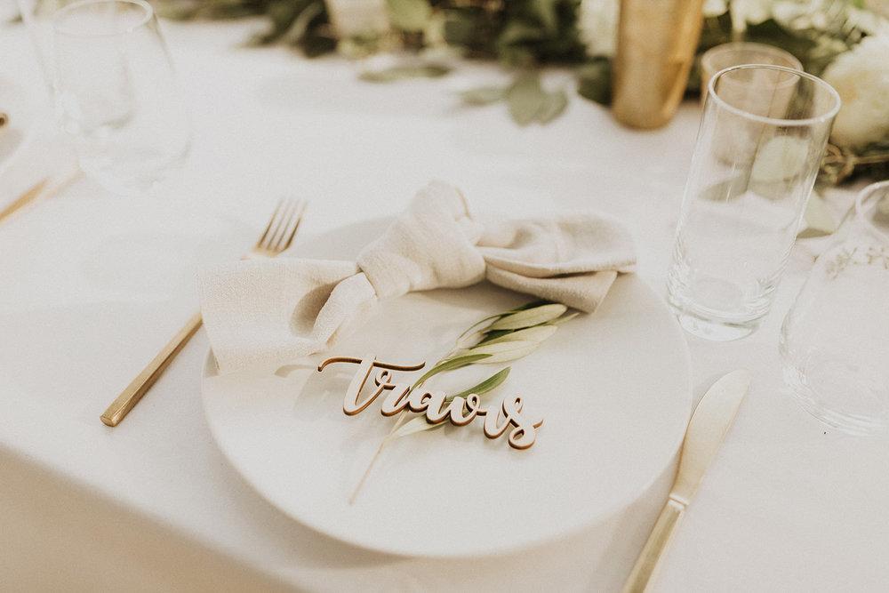 Carolyn_Travis_Wedding_IndiaEarl_BigSur_474.jpg