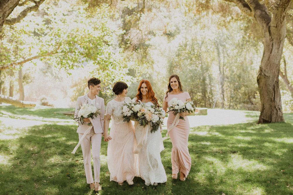 Carolyn_Travis_Wedding_IndiaEarl_BigSur_148.jpg