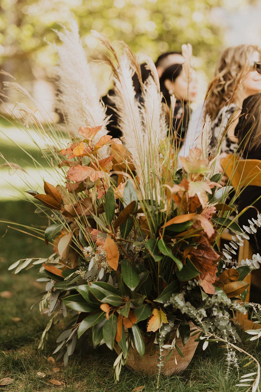 Carolyn_Travis_Wedding_IndiaEarl_BigSur_290.jpg