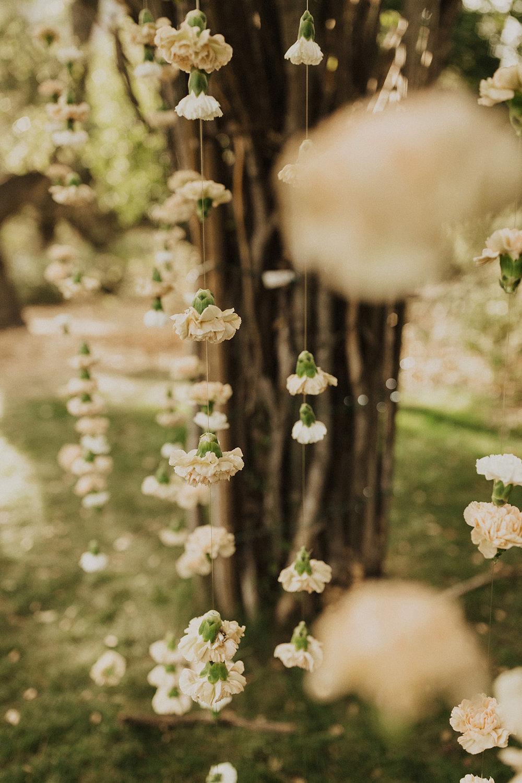 Carolyn_Travis_Wedding_IndiaEarl_BigSur_470.jpg