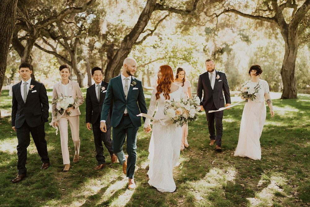 Carolyn_Travis_Wedding_IndiaEarl_BigSur_177.jpg