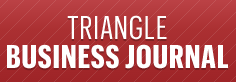 TriangleBusinessJournal.jpg