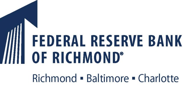 FederalReserveRichmond.jpg