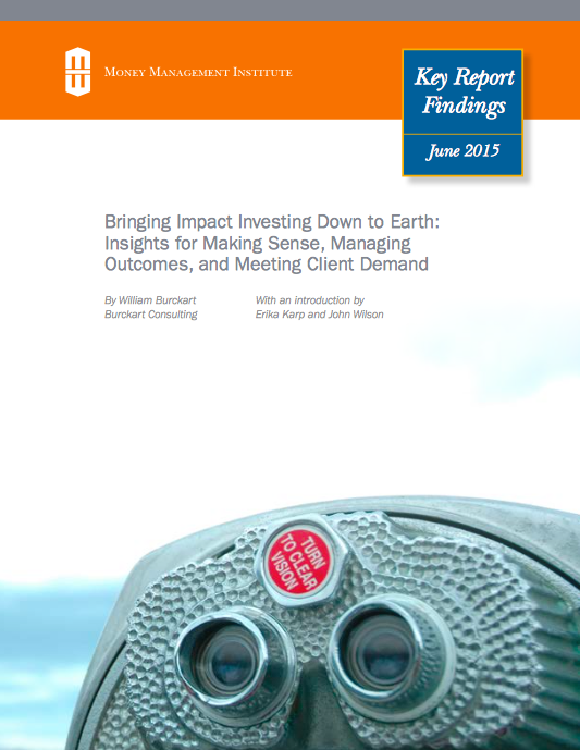 Click Here to Download Key Findings