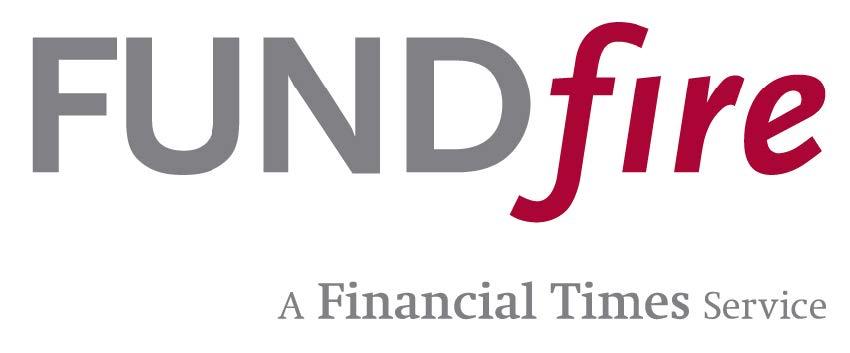 FundFire-Logo.jpg