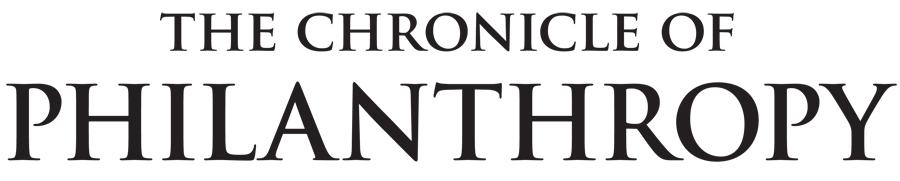 chronicle-of-philanthropy.jpg