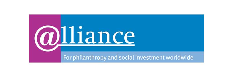 alliance-magazine-logo.png