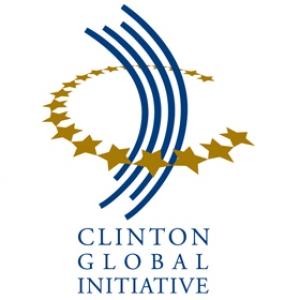 cgi-clinton-global-initiative-logo.jpeg