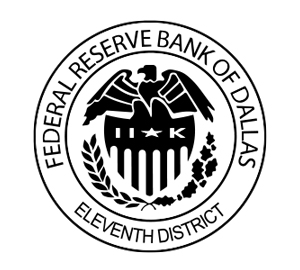 11-dallas-fed-logo.jpg