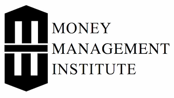 F  or Financial Advisors &   Money Managers