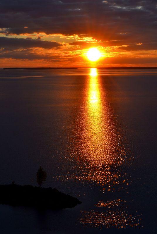 auringonlasku.jpg