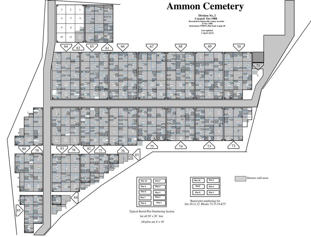 ammon cemetery div 2.jpg