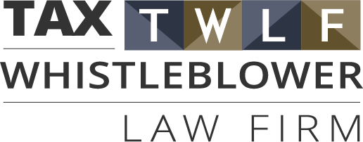 Tax Whistleblower Law Firm, LLC