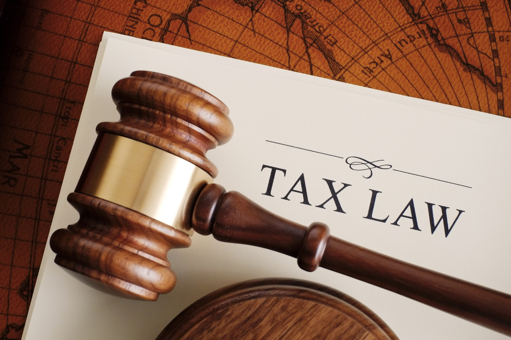 Enforcement Business New York Offers Tax Payment Option
