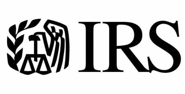 Lee Martin Director Irs Whistleblower Office Guest Speaker At
