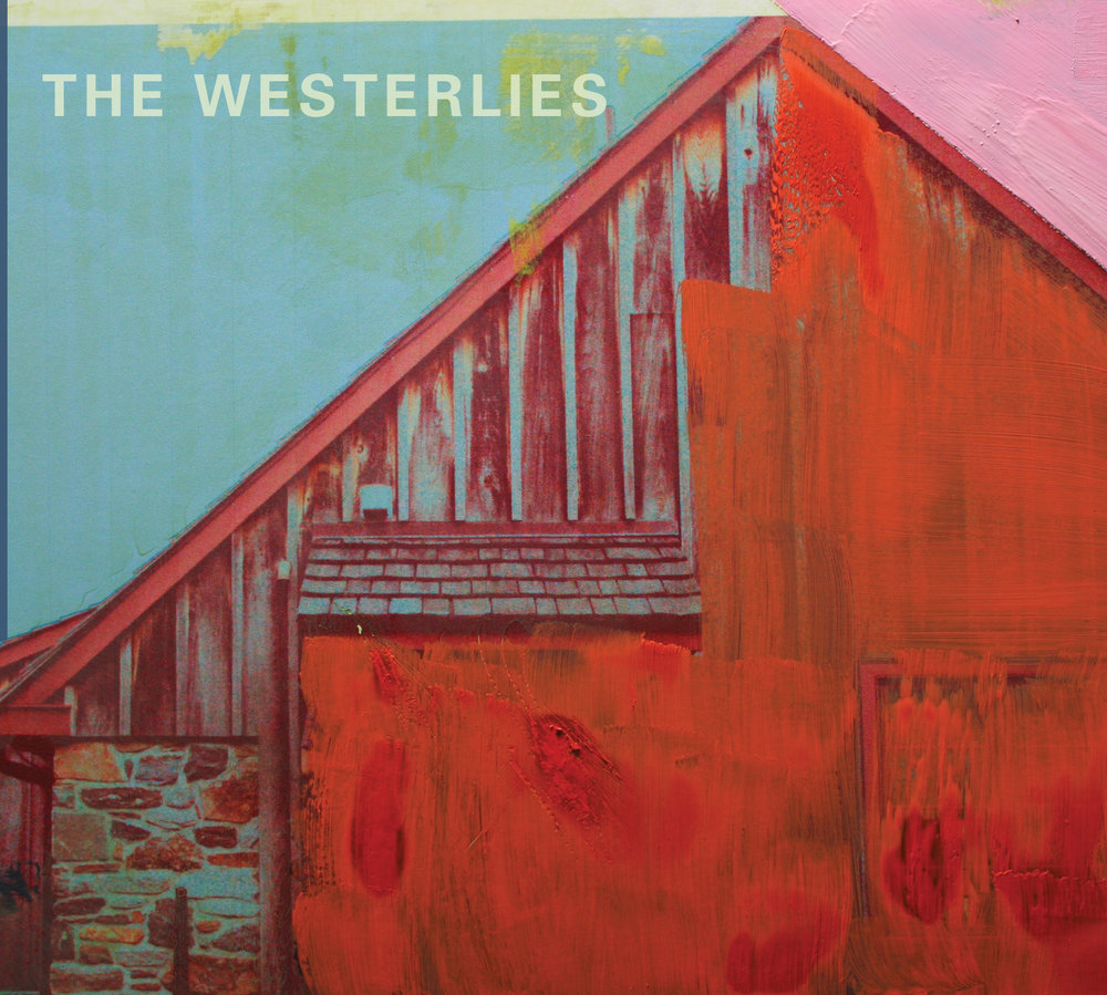 The Westerlies Album Cover SQUARE.jpg