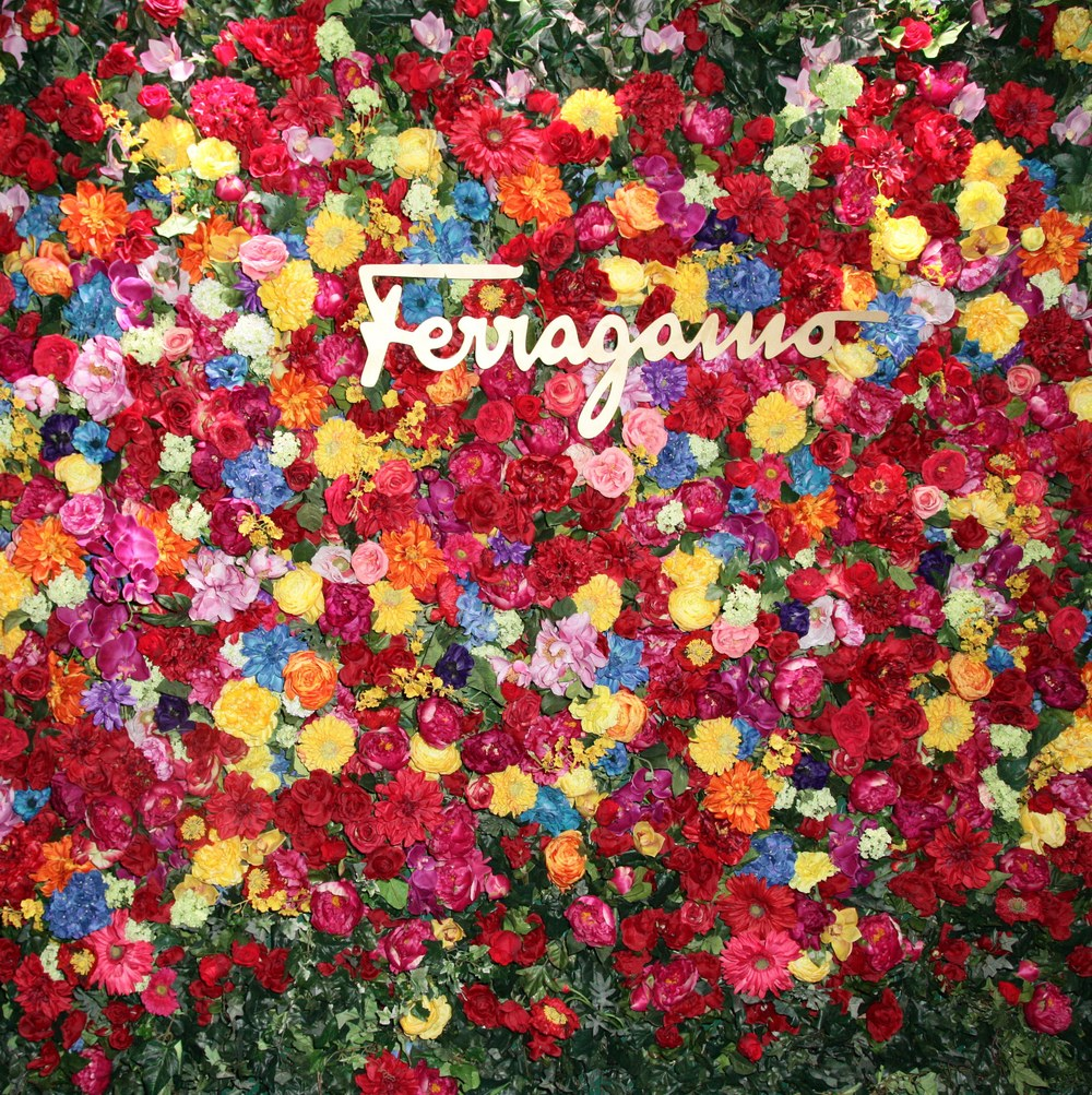 Floral Brand Wall.JPG